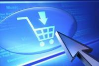 image_billet_e_commerce_w1339.jpg